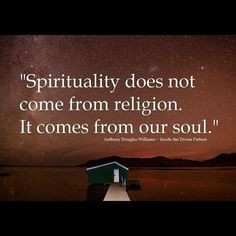 Evolution - Fulfil your Consciousness Potential Spirituality does not come from religion. It comes from our soul.Spirituality does not come from religion. It comes from our soul. Yoga Quotes, Me Quotes, Eminem Quotes, Rapper Quotes, Sister Quotes, Daughter Quotes, Mother Quotes, Father Daughter, Family Quotes