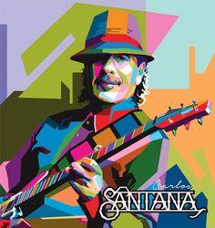 Music Artwork, Art Music, Music Artists, Rock Posters, Concert Posters, Rock Band Logos, Pop Art Portraits, Mushroom Art, Image Fun