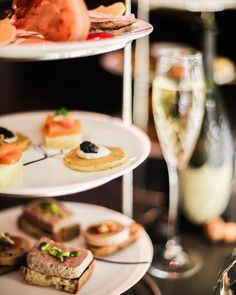 Come ring in the New Years at The Back Room!  Enjoy a special three or five course meal or book our Park Package for two complete with a bottle Moet & Chandon Don Perignon Brut & a selection of Chef's finest bites. by backroomnyc