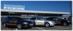 Prague Airport Transfers is a private airport taxi service that gives you a quick and easy way to get to and from Vaclav Havel Prague Airport. With every shuttle, taxi or limo transfer we provide Free Tour and other extras. Prague Airport, Taxi, Vienna, Tours, City, Check, Cities