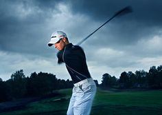 golf photography - Google Search