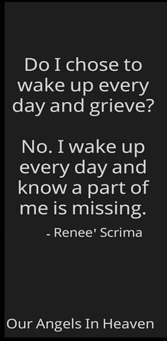I know you're not gone but this is how I am feeling I'm sorry I miss you so much I love you with all my heart Miss You Daddy, Miss My Mom, I Miss You, Loss Quotes, Me Quotes, Missing My Son, Missing You Hurts, Missing Piece, Grief Loss