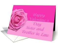Greeting card greeting cards for marriage anniversary greeting