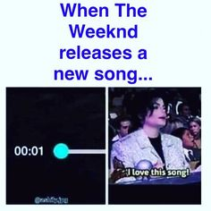 Starboy and False Alarm❤ The Weeknd Memes, The Weeknd Music, The Weeknd Poster, Abel The Weeknd, Abel Makkonen, I Love Him, My Love, End Of The Week, News Songs