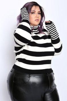 d92a95ee1b3 1092 melhores imagens de 4 Fat girl em 2019 | Looks, Moda e Roupas