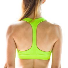 1c8bd635ff643 Women Sexy Yoga Shirt Padded Sports Bra Push Up Wireless Dry Fit Tank Tops  For Running Fitness Gym Bras(China (Mainland))