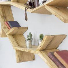 tree-branch-shelf-waney-edge-solid-oak-wall-shelf