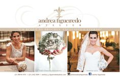 Atelier Andrea Figueiredo