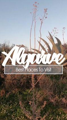 Algarve Top 10 - Best places to visit Portugal Travel Guide, Portugal Trip, Algarve, Super Video, Real Estate Video, Social Media Video, Youtube I, Creative Video, Secret Places