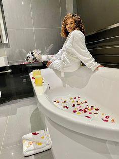 Hotel Reviews, Lifestyle Blog, Valentines, Valentine's Day Diy, Valentines Day, Valentine's Day