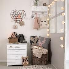 decor, owl pillows, kid rooms, nurseri, babi, light, owls, bedroom, girl rooms
