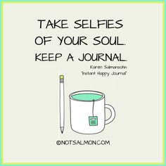 Writing in a journal is more than just fun way to remember your thoughts and experiences. Keeping a journal is a helpful stress management tool. Natural Stress Relief, Stress Relief Toys, Lost Quotes, Happy Quotes, Happiness Quotes, Famous Quotes, Student Stress, Stress Relief Essential Oils, Selfie Quotes