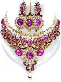 d17a2ba7e72 Wholesale Indian Fashion Jewellery (www.impexfashions.com) on .