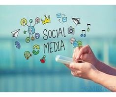 Social Media Expert Required for Retail Company in Dubai