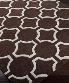 Bliss Home & Design Kitchen Mats, Kitchen Rug, Bliss Home And Design, House Design, Contemporary, Coffee, Rugs, Home Decor, Kaffee