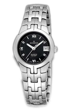 Reloj Candino hombre C2088/3
