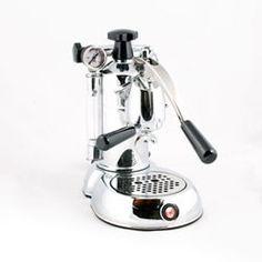 1000 images about la pavoni lever espresso machines on. Black Bedroom Furniture Sets. Home Design Ideas