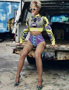 Beyonce2.jpg 500×652 pixels