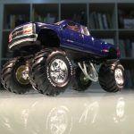 chevy-silverado-gmt800-4x4-pickup-5