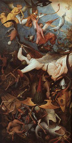 Pieter Bruegel the Elder, 00003110-Z