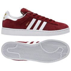huge discount 3f2f2 7bab3 81 Best Shoes images  Tennis, Adidas fashion, Shoes sneakers
