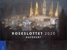 roseslottet – Google Søk Pandora, Google, Movies, Movie Posters, Art, Art Background, Films, Film Poster, Kunst