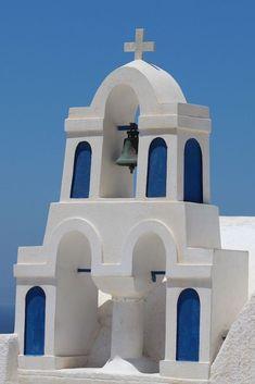Santorini, Greece. #adventuresofthe4jls #travel #santorini #greece #europe #travelphotography Oia Santorini Greece, Nature Photography, Travel Photography, Belle Villa, The Donkey, Dubrovnik, Greece Travel, Travel Couple, Europe