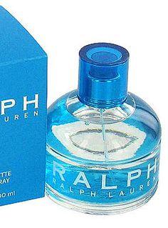 Ralph Lauren | Ralph  (2000)