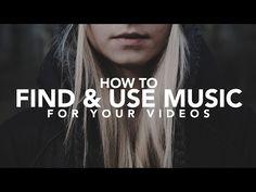 Fast Forward Effect | Adobe Premiere Pro Tutorial - YouTube