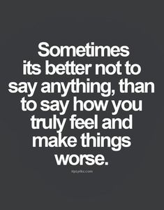 23 Disappointment Quotes Job – Disappointment Quotes - Words/Quotes - The Stylish Quotes Words Hurt Quotes, Now Quotes, Quotes Deep Feelings, Real Quotes, Wisdom Quotes, Qoutes, Feeling Hurt Quotes, Quotes On Reality, Quotes On Crying