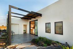 SHARON GATT | בית ברמת הגולן תכנון אדריכלי שרון גת Pergola, Outdoor Structures, Studio, Interior, Indoor, Outdoor Pergola, Studios, Interiors
