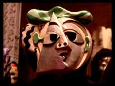 revealing thing in EYES WIDE SHUT http://illuminatimovies.net/eyes-wide-shut/ For most people, Eyes Wide Shut is the first movie they think of when asked which Hollywood film best represents the modern Illuminati.
