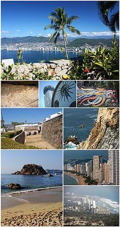 Acapulco Collage 2013.jpg