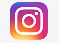 Iphone Background Images, Black Background Images, Whatsapp Png, Logo Ig, Small Business Quotes, Photoshop Shapes, Fire Image, Bakery Logo Design, Youtube Logo