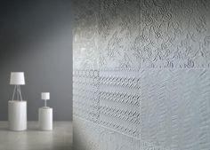 polski beton architektoniczny 3d - Szukaj w Google