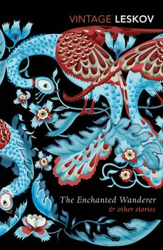 Buy The Enchanted Wanderer and Other Stories by Nikolai Leskov and Read this Book on Kobo's Free Apps. Discover Kobo's Vast Collection of Ebooks and Audiobooks Today - Over 4 Million Titles! Eclectic Artwork, Gypsy Girls, Vintage Classics, Book Jacket, Books To Buy, Fiction Books, Paperback Books, Book Publishing, Book Design