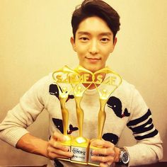 201712 Lee Joon Gi instagram #리그램 @regramkr from @actor_jg Thank you to all the love ! support ! ma fans have been giving me from all over the world.!!♡ Love ya ! 😘😍