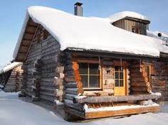 Znalezione obrazy dla zapytania Stare domy fińskie