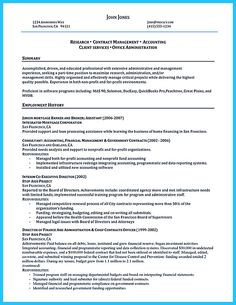 a p mechanic 4 resume examples pinterest sample resume resume