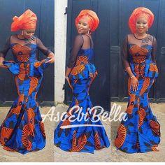 @miss_keleokorafor_aso-ebi-asoebi-asoebibella.jpg (640×640)
