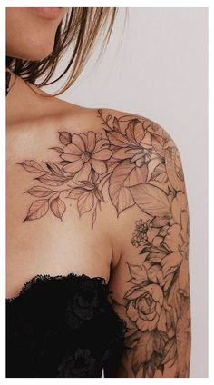 tattoos for women ~ tattoos for women . tattoos for women small . tattoos for guys . tattoos for moms with kids . tattoos for women meaningful . tattoos with meaning . tattoos for daughters . tattoos with kids names Classy Tattoos, Cute Tattoos, Beautiful Tattoos, Body Art Tattoos, Small Tattoos, Mens Tattoos, Arabic Tattoos, Tatoos, Girl Tattoos
