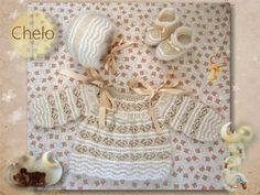 Conjunto+beigs+algodón+y+angora1.jpg (1440×1080)