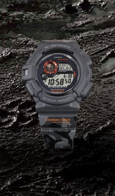 d90e05bba89 G-SHOCK Special