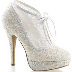 58f2ded755d0 Fabulicious Lolita 32 (Women s) Schuhe Shop
