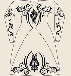 #çizim #kaftan #gelenekselsanatlar #gelenekseltürksanatları #türkmotifleri #türkişi #geleneksel #gelenekseltürkelsanatları #güzelsanatlar