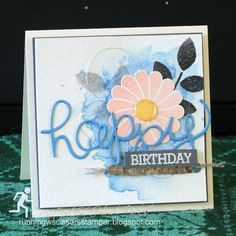 Soft Square Cards by - Cards and Paper Crafts at Splitcoaststampers Paper Art, Paper Crafts, Hello You, Crazy About You, Stampin Up Catalog, Square Card, Funny Cards, Flower Cards, Stampin Up Cards