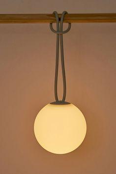 Lamps, Home Lighting, + Sconces Hanging Lights, String Lights, Ceiling Lights, Lampe Fatboy, Shed Playhouse, Home Decor Sale, Globe Lights, Paper Lanterns, Home Lighting