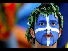 soccer suporter passion - Pesquisa Google