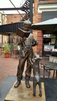 Judy Bugs Books .....1033 Broadway, Columbus, GA 31901