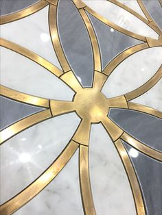 This Marble/steel tile is a Masterpiece!    #tilestudio925 #fredricksburgtx #cordillera #SATX #houston #circle #instagood #blacktiles #comforttexas  #instaluxury #bathroom  #chicago #newyorkcity #helotes #cali #boernetexas #boerne #sanantonio #diy #interiordesign #architects #architecture #marble #design #tiles #marbletile #designers #designer  #flooring  #walltiles ☎️830-368-4204 Boerne Texas, Tiles For Sale, Wall Tiles, Cali, Architects, Houston, Marble, Chicago, Designers